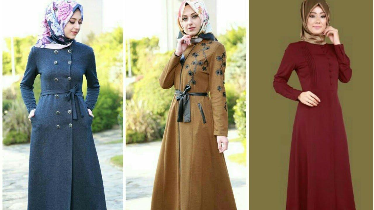 صور ملابس شتوية 2019 , ملابس دافئة انيقة عصرية