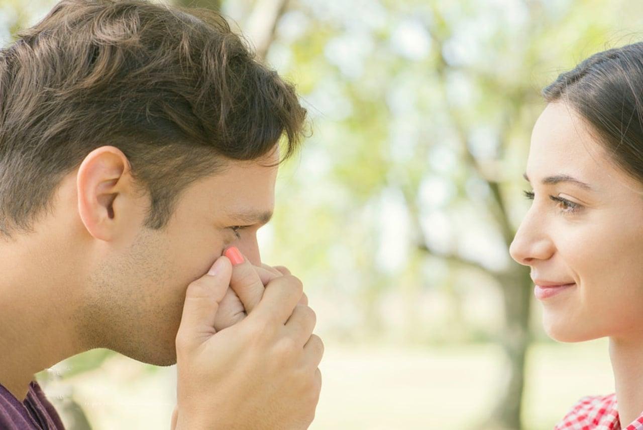 صوره اتيكيت التعامل مع الزوج , فن التعامل مع الزوج
