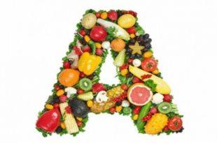 صوره فوائد فيتامين a , تعرف على اهمية فيتامين A للجسم