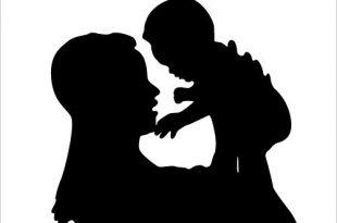 صوره صور معبره عن الام , اجمل الصور عن الام
