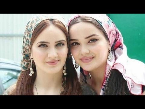 بالصور الجمال الشيشاني , اجمل و اروع بنات الشيشان 577 1