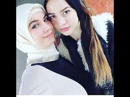 بالصور الجمال الشيشاني , اجمل و اروع بنات الشيشان 577 14