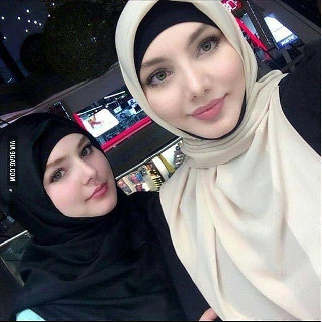 بالصور الجمال الشيشاني , اجمل و اروع بنات الشيشان 577 15