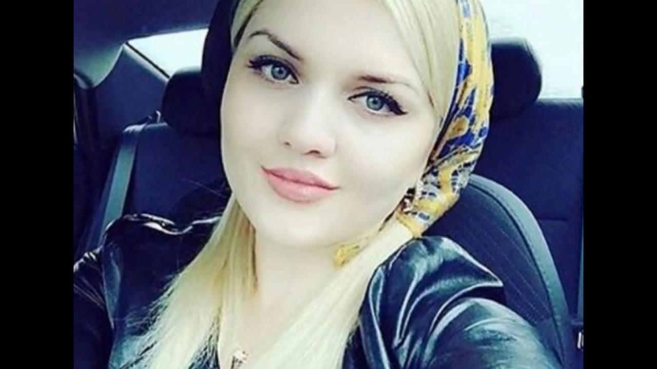 بالصور الجمال الشيشاني , اجمل و اروع بنات الشيشان 577 16