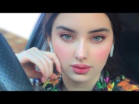 بالصور الجمال الشيشاني , اجمل و اروع بنات الشيشان 577 17