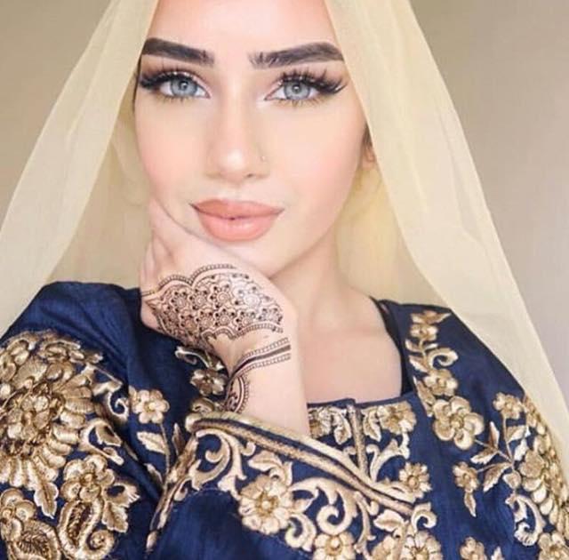 بالصور الجمال الشيشاني , اجمل و اروع بنات الشيشان 577 4