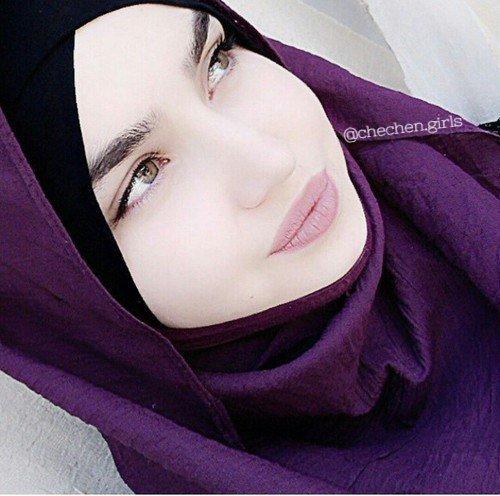 بالصور الجمال الشيشاني , اجمل و اروع بنات الشيشان 577 7