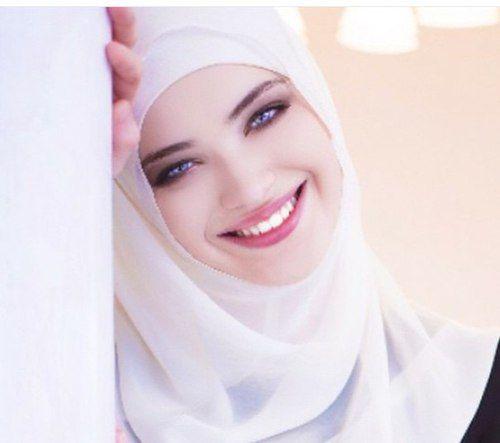 صوره الجمال الشيشاني , اجمل و اروع بنات الشيشان