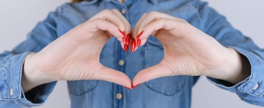 بالصور كيف اخلي الناس يحبوني ويفقدوني , طرق تجعل الناس تحبك 588 4