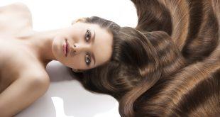بالصور كيفية تطويل الشعر , طرق لتطويل و تنعيم الشعر 591 3 310x165