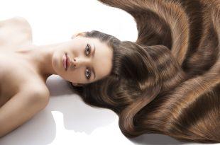 صوره كيفية تطويل الشعر , طرق لتطويل و تنعيم الشعر