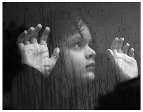 بالصور اجمل الصور الحزينة جدا , اروع الصور الجميله و الحزينه 598 1