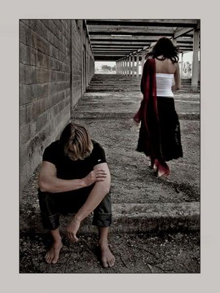 بالصور اجمل الصور الحزينة جدا , اروع الصور الجميله و الحزينه 598 2