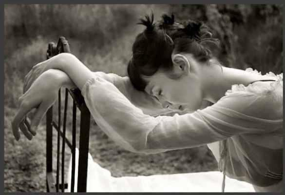 بالصور اجمل الصور الحزينة جدا , اروع الصور الجميله و الحزينه 598 3