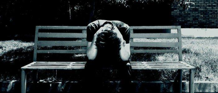 بالصور اجمل الصور الحزينة جدا , اروع الصور الجميله و الحزينه 598 5