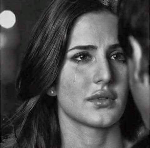 بالصور اجمل الصور الحزينة جدا , اروع الصور الجميله و الحزينه 598 6