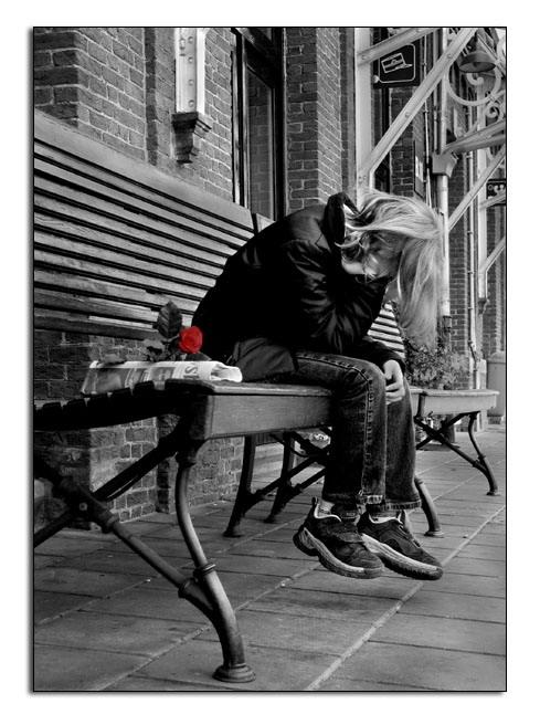 بالصور اجمل الصور الحزينة جدا , اروع الصور الجميله و الحزينه 598 9
