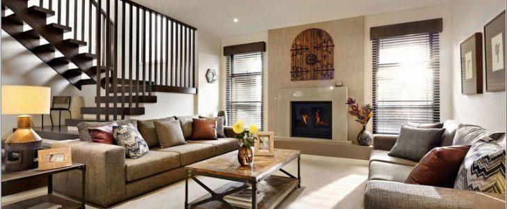 بالصور ديكور منازل , اجمل صور الديكور المنزلى لعيونكم 601 6