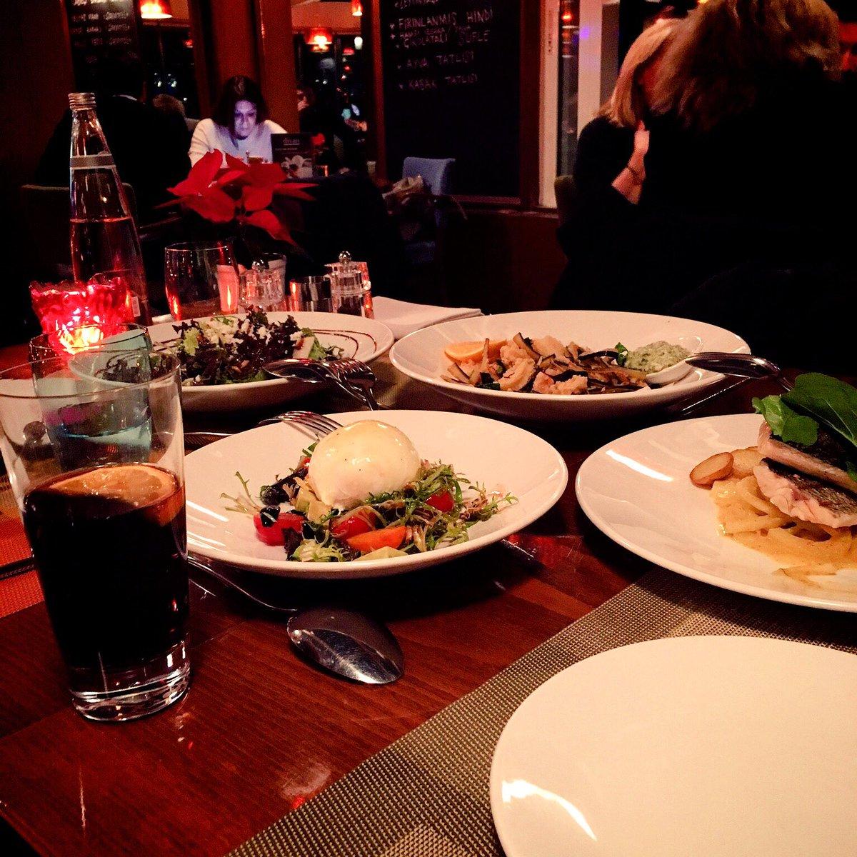 بالصور عشاء فخم , اروع و اجدد صور للعشاء الفخم الرومانسى 607 2