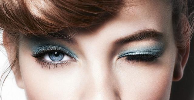 بالصور مكياج عيون بسيط , اجمل ميك اب للعيون الجميلة 617