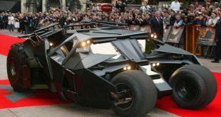 صوره سيارات باتمان , اجمل صور لسيارات باتمان روعة