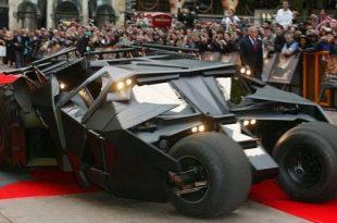 بالصور سيارات باتمان , اجمل صور لسيارات باتمان روعة 6443 10 310x205
