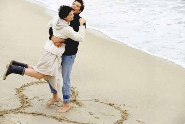صورة صور حب جنان , اروع و اجمل صور الحب و العشق 704 2