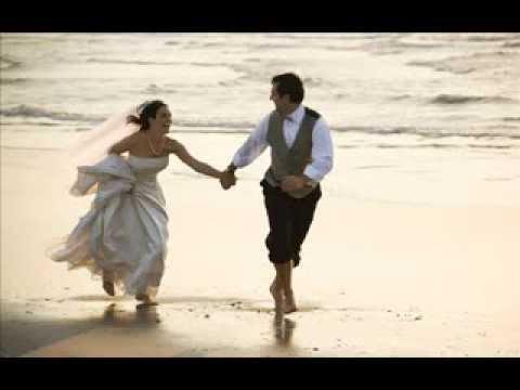 صورة صور حب جنان , اروع و اجمل صور الحب و العشق 704 3