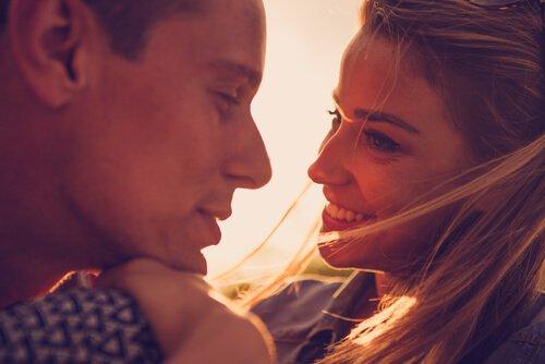 صورة صور حب جنان , اروع و اجمل صور الحب و العشق 704 6