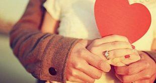 صوره كيف اعرف ان شخص يحبني , ليكى نعرف ان شخص ما يحبنا او لا