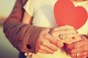 بالصور كيف اعرف ان شخص يحبني , ليكى نعرف ان شخص ما يحبنا او لا 2833 2 310x205