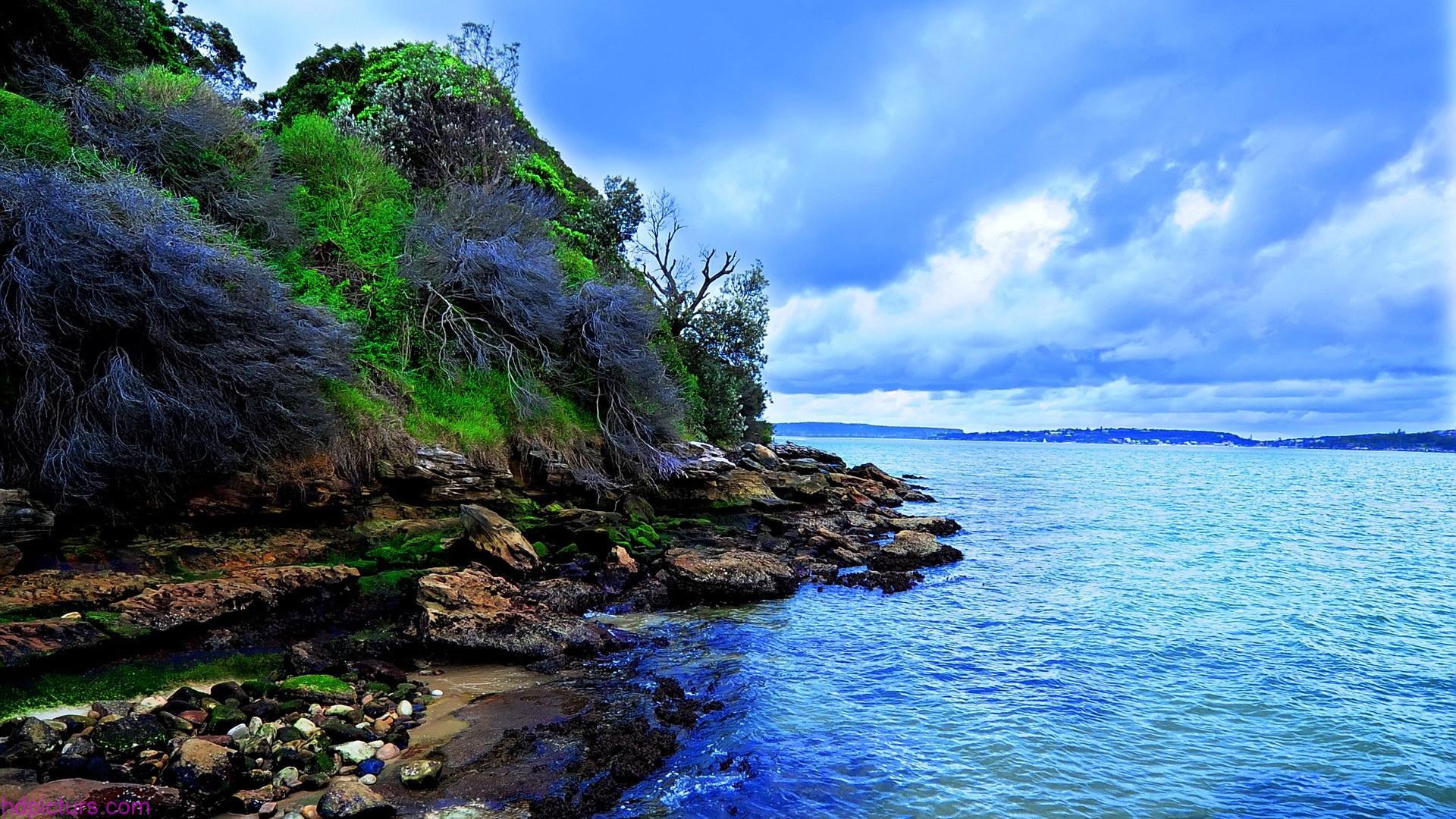 صورة صور الطبيعة الجميلة , صور اجمل المناظر الطبيعيه تسحرك