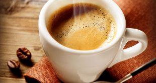 صوره طريقة القهوة الفرنسية , كيفه عمل قهوة فرنسية لذيذه