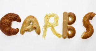 صوره رجيم الكربوهيدرات , فوائد و اضرار رجيم الكربوهيدرات