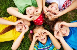 صوره احلى الصور للاطفال الصغار , اجمل اطفال يمكن ان تراها