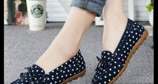 بالصور احذية بنات , اجمل احذيه بنات 2970 11 310x165