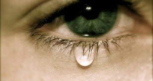 صوره صور دموع حزينه , اكثر صور دموع حزينه جدا