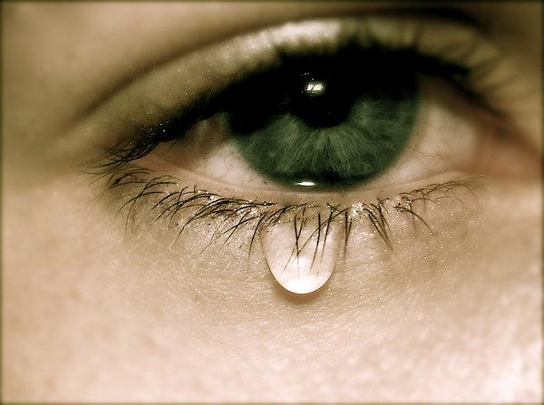 صور صور دموع حزينه , اكثر صور دموع حزينه جدا