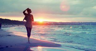 صوره خلفيات بحر , سحر البحر والاعماق بالصور