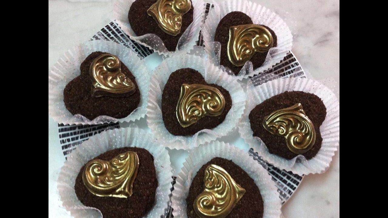 بالصور وصفات حلويات مصورة , اجمل وصفات الحلويات مصورة 3060 1