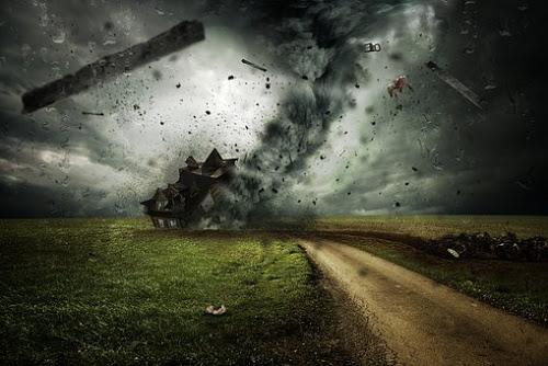 صورة دعاء الريح , اجمل دعاء وقت الرياح
