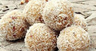 صوره حلويات جزائرية اقتصادية , حلويات باقل التكليف جزائرية