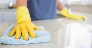 بالصور شركة تنظيف بالدمام , اشهر شركات العناية بالمنازل في السعودية 3282 3 310x165