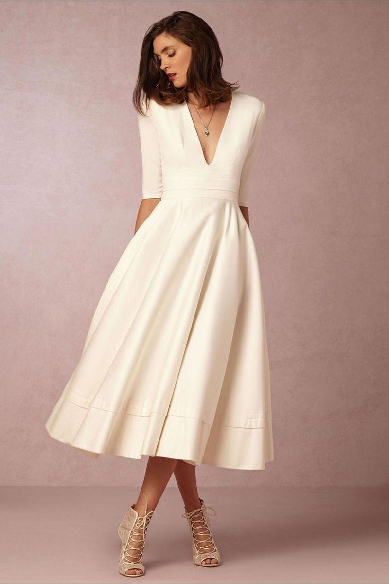صورة فساتين ناعمه , اروع موديلات الفساتين الرقيقة للبنات