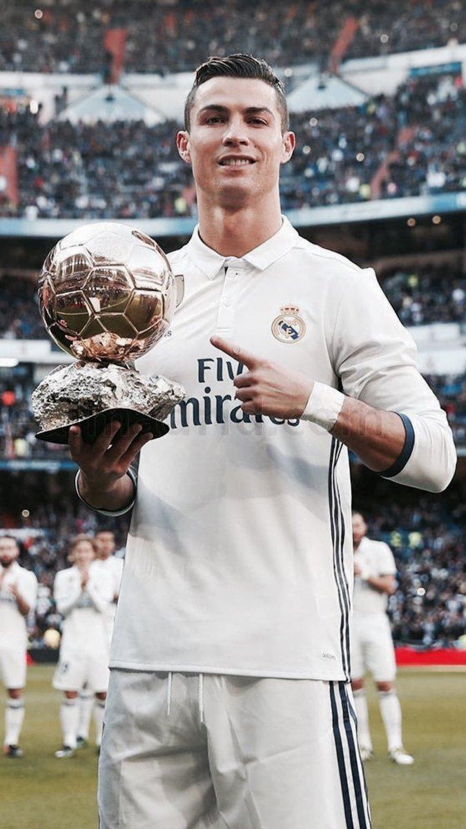 ابطال العالم في كرة القدم