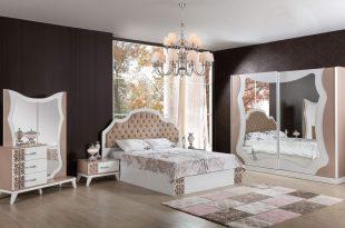 صوره اشكال غرف نوم , اجمل موديلات وتصميمات غرف النوم الرئيسية