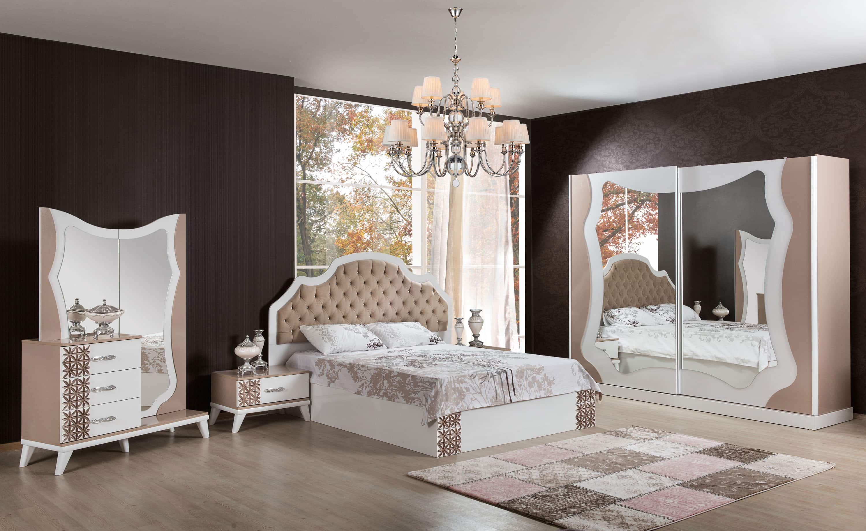 صور اشكال غرف نوم , اجمل موديلات وتصميمات غرف النوم الرئيسية