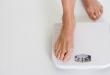بالصور زيادة الوزن في رمضان , نصائح لتجنب زيادة الوزن في رمضان 3571 2 110x75