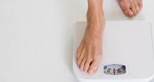 صوره زيادة الوزن في رمضان , نصائح لتجنب زيادة الوزن في رمضان
