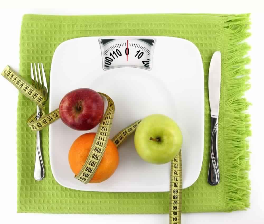 صورة زيادة الوزن في رمضان , نصائح لتجنب زيادة الوزن في رمضان